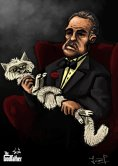 gato-pelicula-el-padrino-curiosidades-01